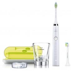 Philips HX9332/04 Sonicare DiamondClean электрическая зубная щетка