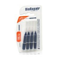 Biorepair PHD 1.1 цилиндрические 3 мм межзубные ершики