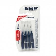 Biorepair PHD 1.3 конические 3,5 - 5,5 мм межзубные ершики