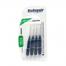 Biorepair PHD 2.2 цилиндрические 5,5 мм межзубные ершики