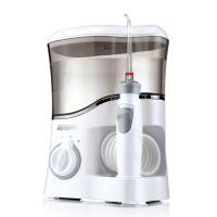 AquaPick AQ-300 ирригатор стационарный для полости рта