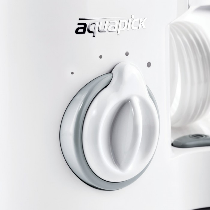 AquaPick AQ-300 New ирригатор стационарный для полости рта