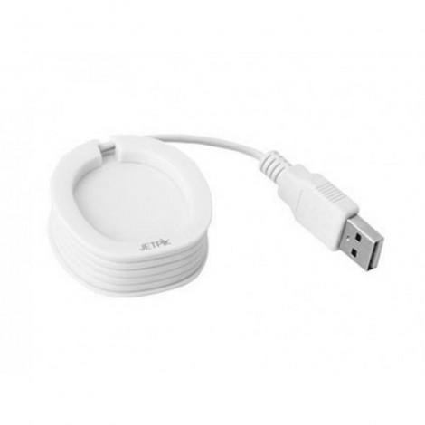 Jetpik Зарядное устройство для портативного ирригатора и электрической щетки Jetpik (1 шт)