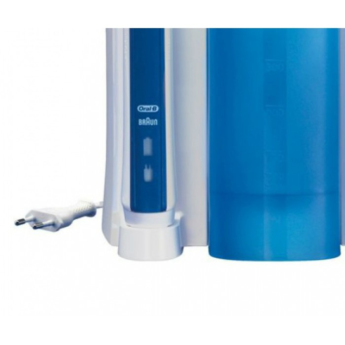 Braun Oral-B ирригатор Professional Care OxyJet +3000 OC 20