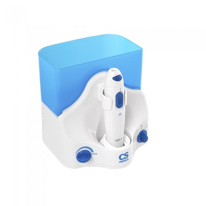 CS Medical Стационарный ирригатор для полости рта Aquapulsar OS-1