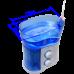 Donfeel OR 830 ирригатор стационарный для полости рта