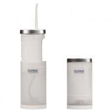 Donfeel OR-888 ирригатор портативный для полости рта