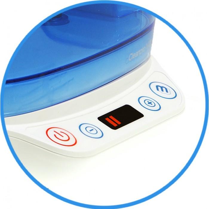 Matwave Clean Pro V-20B ирригатор стационарный для полости рта