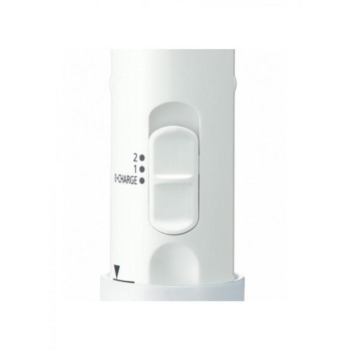 Panasonic EW-DJ-40 ирригатор для полости рта портативный