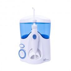 Waterpik WP-100  E2 Ultra ирригатор для полости рта