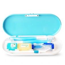 Y-Kelin Professional Orthodontics Care Kit ортодонтический набор для брекетов