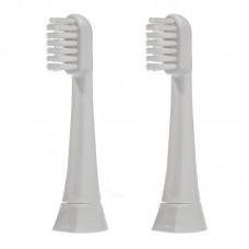 Asahi Irica (Smilex) AU300-STE Насадки мягкой жесткости (2 шт)