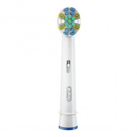 Braun Oral-B Floss Action насадка для тщательной чистки межзубных промежутков (1 шт)