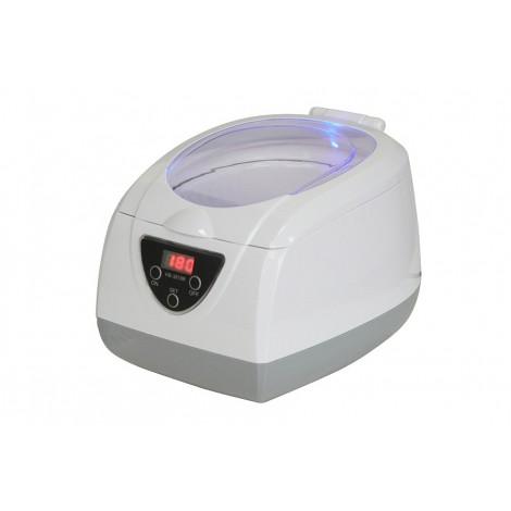 Donfeel HB-3818B ультразвуковой очиститель, резервуар (0,75 л)