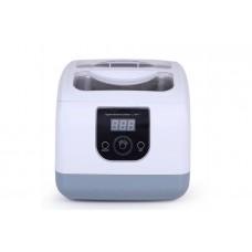 Donfeel HB-4818Т Plus ультразвуковой очиститель многоцелевой (+ чаша)