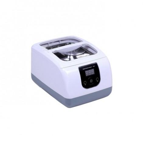 Donfeel HB-4818Т ультразвуковой очиститель многоцелевой