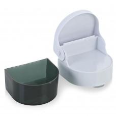 Bradex ультразвуковая мойка для съемных протезов (1 шт)
