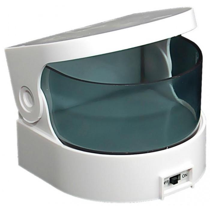 Bradex ультразвуковая мойка для съемных протезов (1 шт) 81*92*77