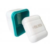 Paro Denture Bath Емкость для очистки и хранения зубных протезов 90*73*77