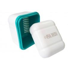 Paro Denture Bath Емкость для очистки и хранения зубных протезов