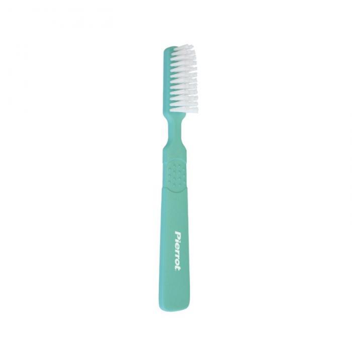 Pierrot Prosthesis зубная щетка для протезов