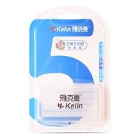 Y-Kelin Orthodontic Comfort Protection wax ортодонтический воск для брекетов