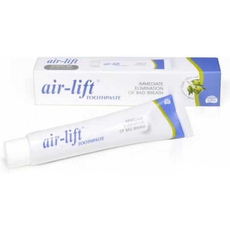Air-Lift зубная паста противовоспалительная (50 мл)