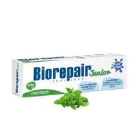 BioRepair Junior детская зубная паста от 7-14 лет (75 мл)
