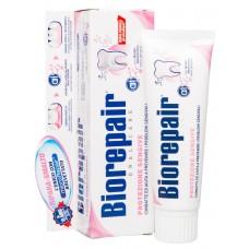 Biorepair Gum Protection/Protezione Gengive зубная паста для защиты десен (75 мл)