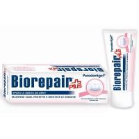 Biorepair Paradontgel зубная паста-гель для десен (50 мл)