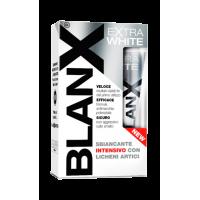 Blanx Extra White Интенсивно отбеливающая 50 мл в тубе