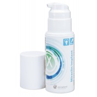 Miradent Miraclin Implant зубная гель паста для имплантов (100 мл)