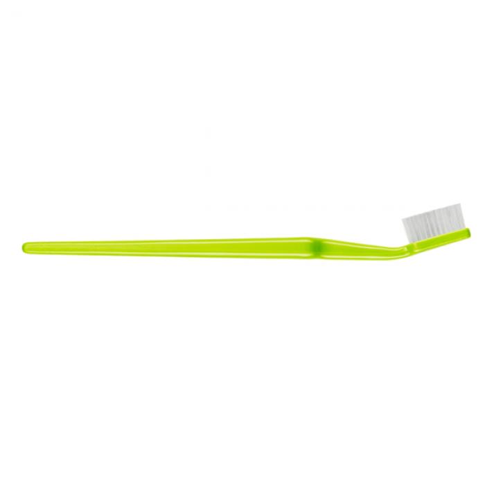 TePe Select Soft зубная щетка с мягкими щетинками (1 шт)