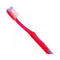 Vitis Medium зубная щётка в мягкой упаковке