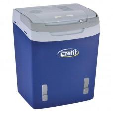 EZETIL E26M 220/12В Автохолодильник портативный
