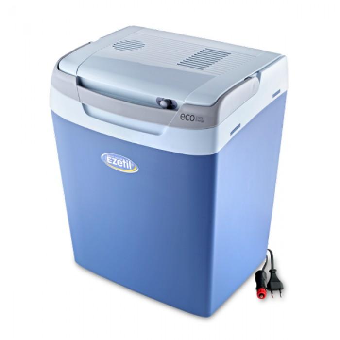 Ezetil E32M Портативный автомобильный холодильник