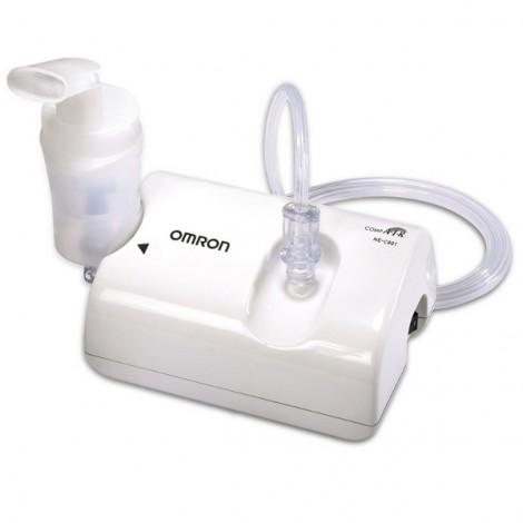 Omron Comp Air NE-C24 компрессорный ингалятор (небулайзер)