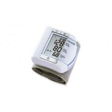 Microlife BP W100 тонометр на запястье