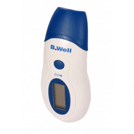 B.Well WF-1000 инфракрасный термометр для детей