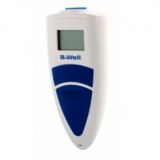 B.Well Инфракрасный термометр WF-2000