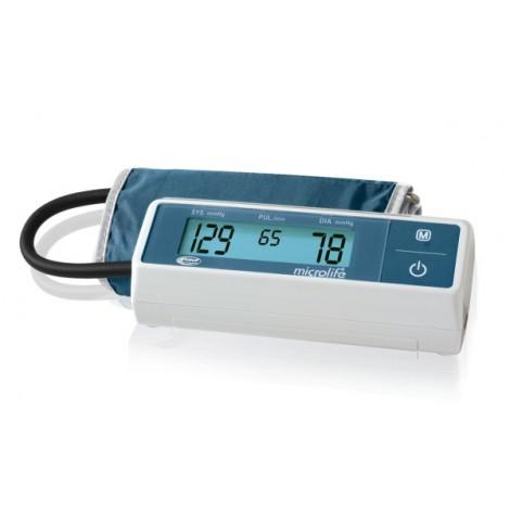 Microlife BP A90 тонометр автоматический на плечо